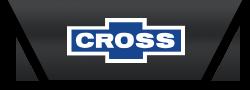 CrossMFG_nav_logo