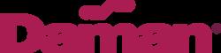 Daman-Trademark-220C