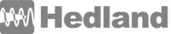 Hedland_highres