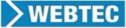 webtec_logo