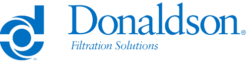 Donaldson-Filtration-Solutions-Logo-3