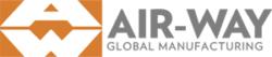 airway-logo