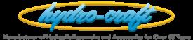 hydro-craft-logo